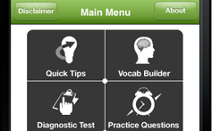 10 Best Exam iPhone Apps