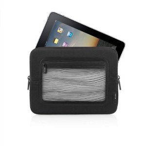10 Best iPad Sleeves For The Road