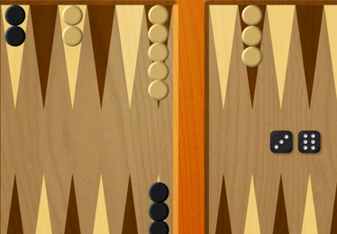 10 Best Board Games for iPad