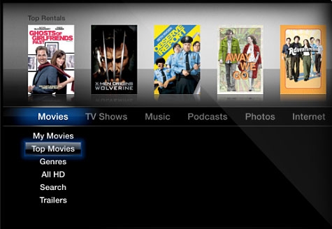 Apple's September 7th Event: Apple TV + Extras