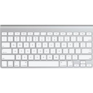 5 Quality Keyboards for iPad