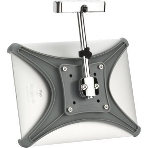 6 iPad Accessories for Kitchen