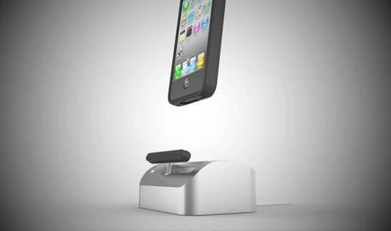 5 iPhone Product Ideas Worth Supporting