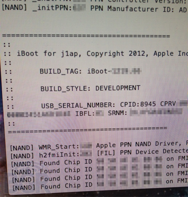 iPad 3 Coming in March, iPhone 5 Debuting at WWDC?