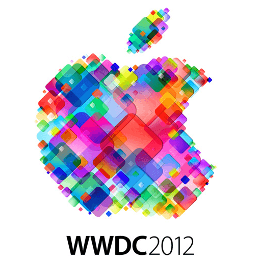 WWDC 2012: iOS 6, Retina Macs, Apple TV Apps?