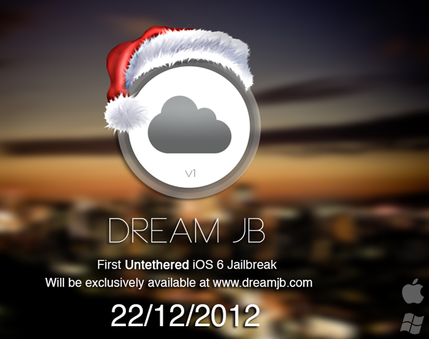 Untethered iPhone 5 Jailbreak Coming Soon, Apple iGlasses In the Works?