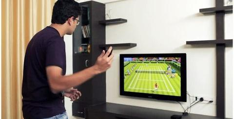 3 Products To Practice And Analyze Tennis With Iphone
