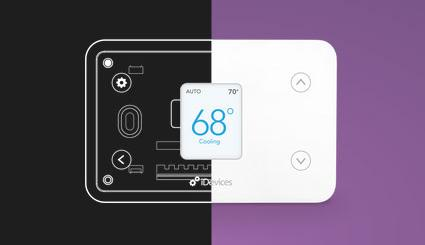 nest announces iphone controlled thermostat iphoneness