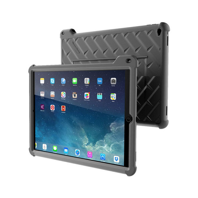 10 Tough Rugged Ipad Pro Cases Iphoneness
