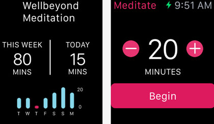 Wellbeyond-Meditation-Timer